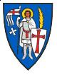 Freiwillige Feuerwehr Eisenach
